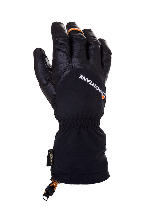 Montane Icemelt Thermo Glove | Gore-Tex Waterproof Gloves & Mitts | NZ