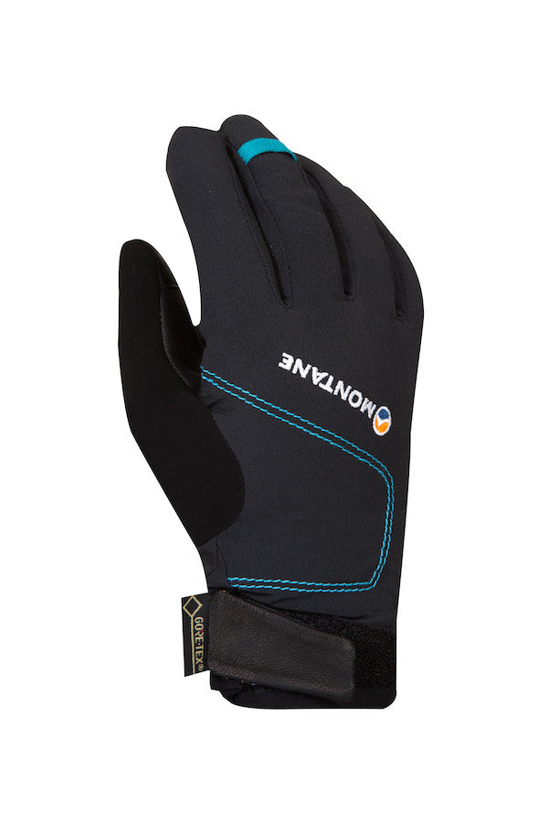 Montane Tornado Goretex Glove Female