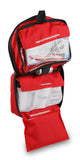 Lifesystems Traveller First Aid Kit with organising  compartments