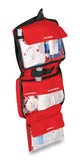 Lifesystems Solo Traveller First Aid Kit nz
