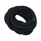 Tobby Laces 200cm - Round | Tough Boot Laces