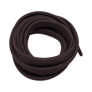 Tobby Laces 200cm - Flat | Tough Boot Laces
