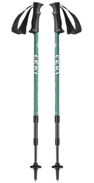 Leki Eagle Poles - Pair