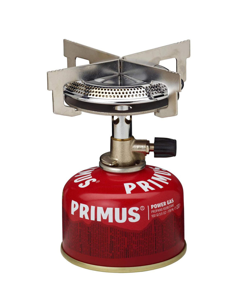 Primus Mimer Stove | Primus Camping Stoves and Cookers | NZ