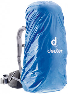 Deuter Rain Cover III 45 - 90L | Deuter NZ | Pack Accessories