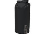 Seal Line Baja Bag 40 Ltr | Kayaking Dry Bags and Stuff Sacks | NZ BLACK