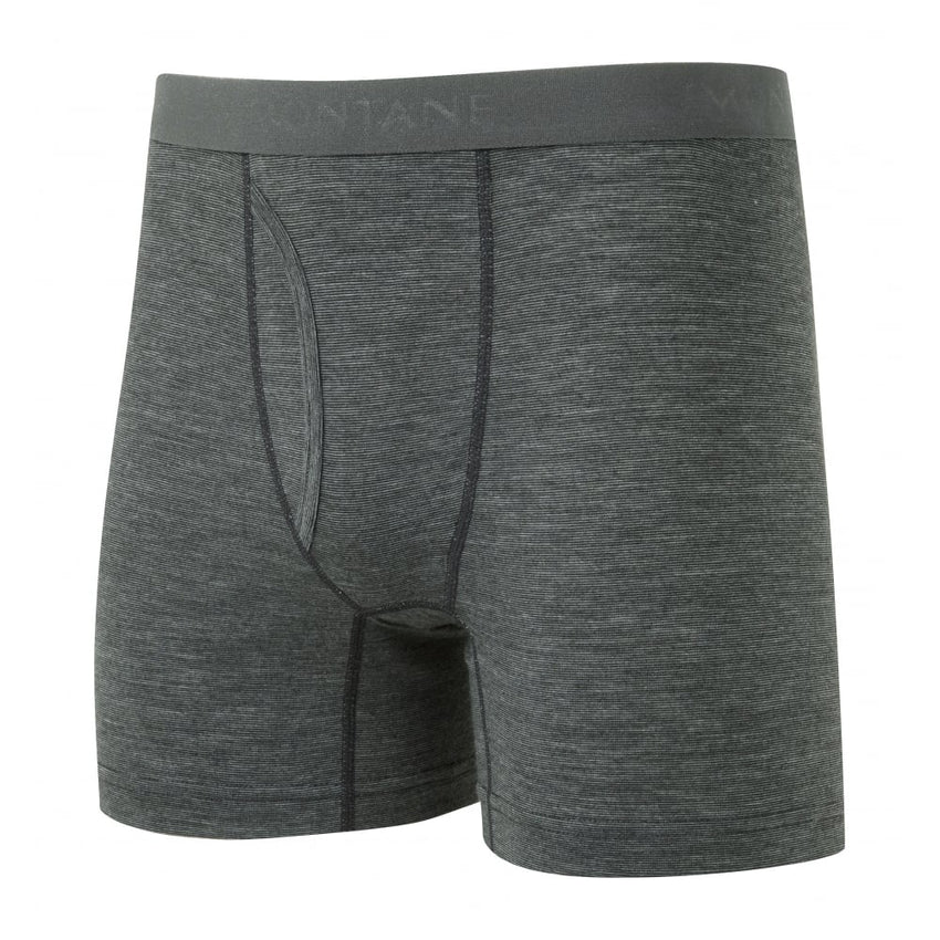 Montane Primino 140 Boxers | Men's Thermals | Base Layers NZ