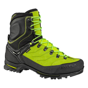 Salewa Vultur Evo Gore-Tex Mens | Mountaineering Boot | NZ