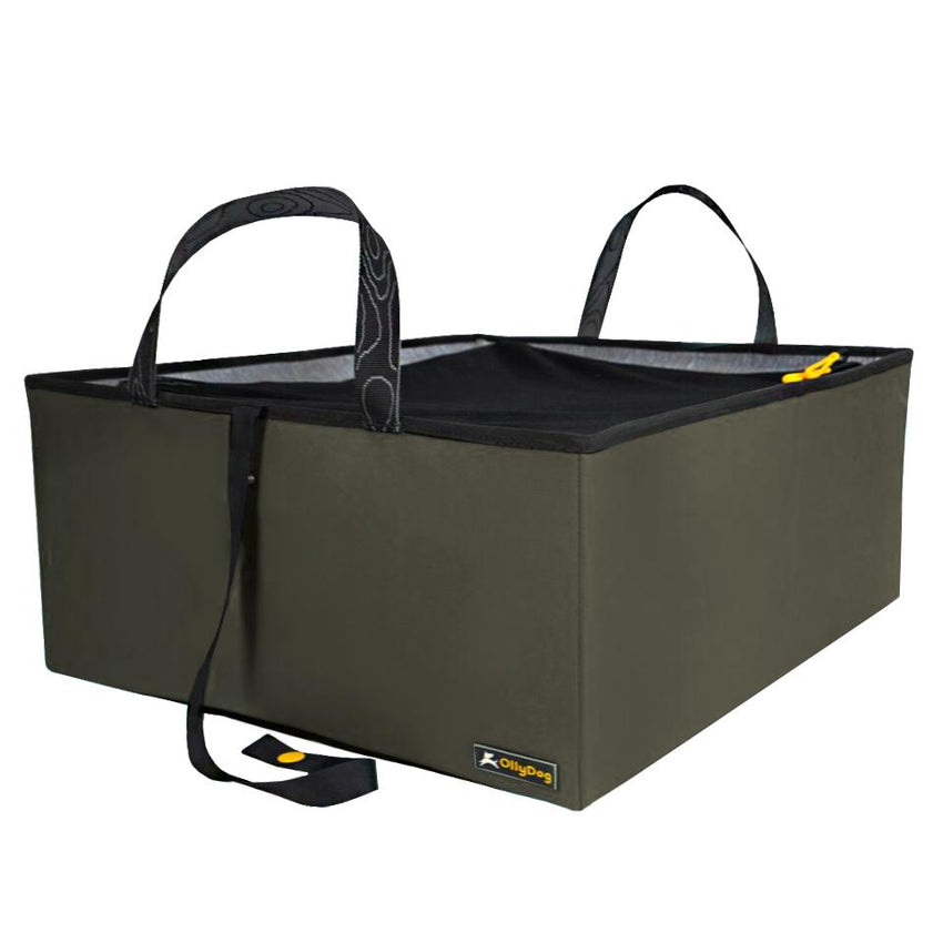 OllyDog Base Camp Travel Trunk | Outdoor and Camping Gear | NZ