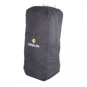 Littlelife Carrier Bag