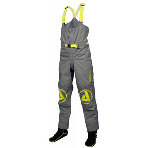 Peak UK Explorer Salopettes Dry Pants | Kayak Pants | Kayak Clothing
