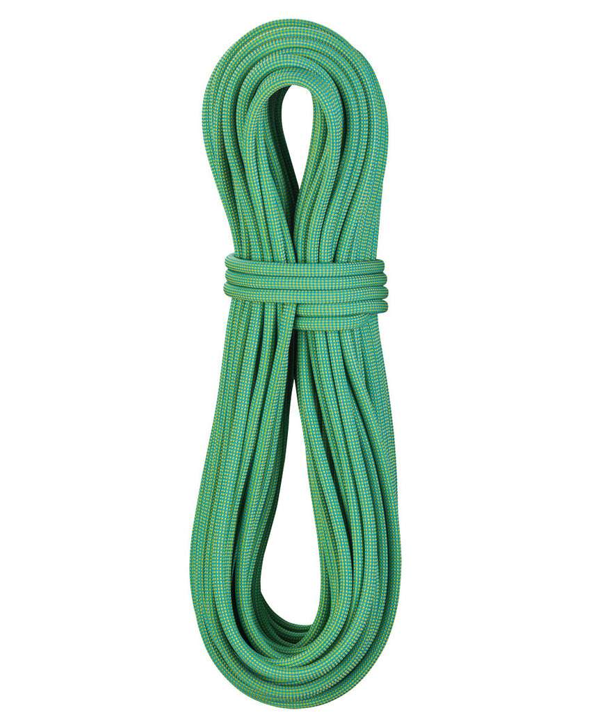 Edelrid Eagle Light Pro Line Rope 9.5mm 60m | Climbing Rope | NZ