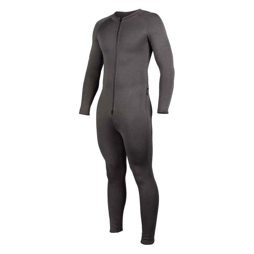 NRS Expedition Union Suit | Kayaking Clothing Gear | NZ