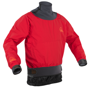 Palm Vertigo Jacket | Semi Dry Kayaking Jacket | NZ