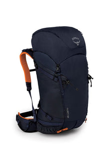 Osprey Mutant 52 Climbing Pack | Osprey NZ | Hiking and Alpine Pack