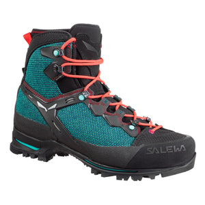 Salewa Raven 3 Goretex Womens