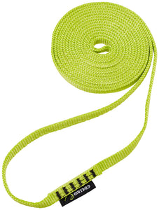 Edelrid Tech Web Sling 12mm 60cm | Climbing Cord & Slings | NZ