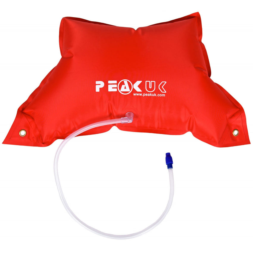 Peak UK Single Kayak Air Bag - Bow