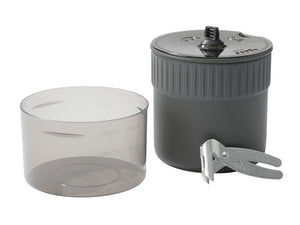 MSR Trail Mini Duo Cookset