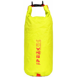 Peak UK Dry Bag 10 L