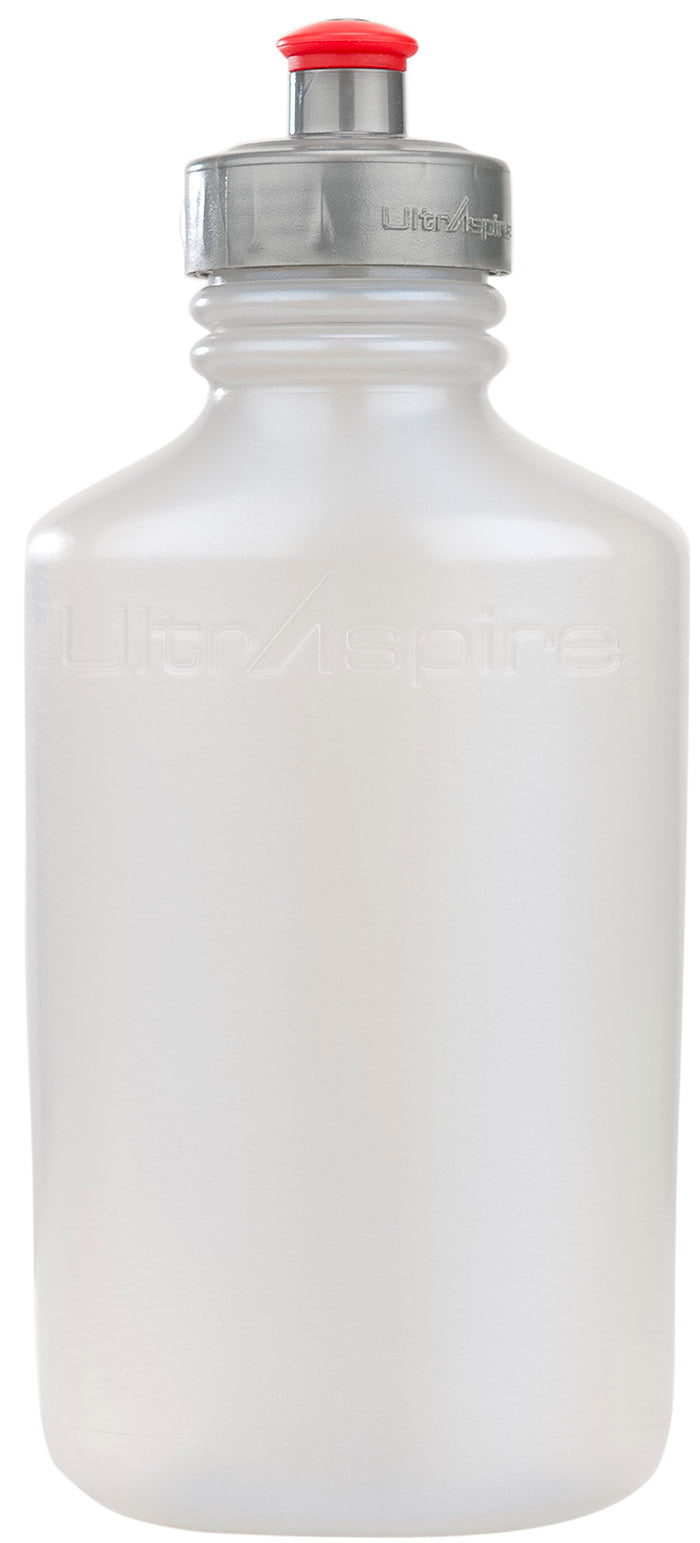 Ultraspire Ultraflask 500ml | Trail Running Bottles and Flasks | NZ