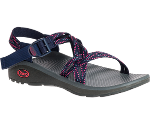 Chaco Z Cloud X Womens