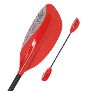 Palm Maverick G3 Paddle