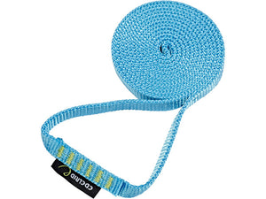 Edelrid Tech Web Sling 12mm 120cm