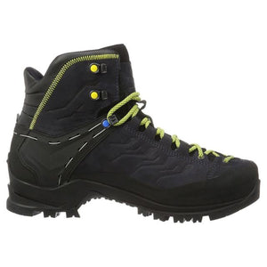 Salewa Rapace Gore-Tex - Men's | Tramping and Alpine Boots | NZ