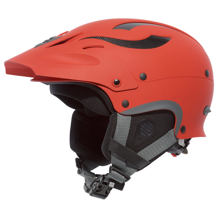Sweet Protection Rocker Kayak Helmet