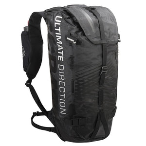 Ultimate Direction Scram Pack | NZ | Fastpack for Adventures