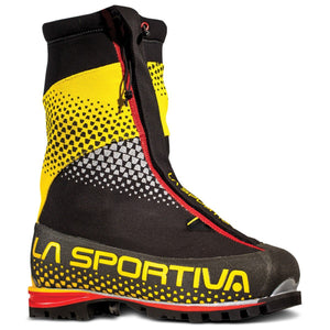 La Sportiva G2 Boot | Insulated Mountaineering Boots | NZ