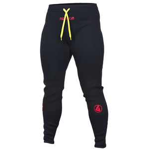 Peak UK Neoskin Pants | Womens Kayak Clothing | Kayak Pants | NZ