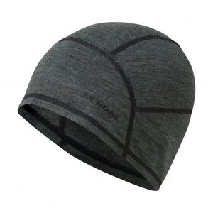 Montane Primino Helmet Liner | Thermals NZ | Beanies and Headwear