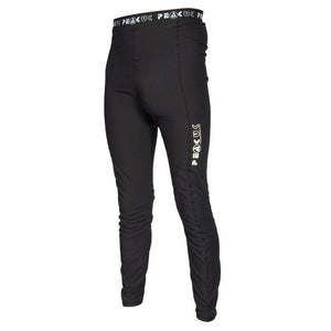 Peak UK Thermal Rashy Pants | Warm Kayaking Clothing | NZ