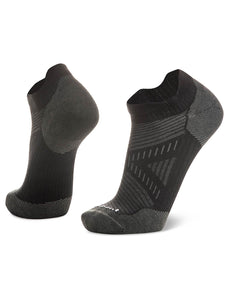 Le Bent Le Sock Run Ultra Light Micro Black