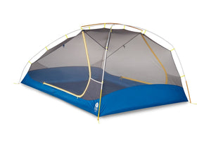 Sierra Designs Meteor 3 Tent | Hiking & Tramping Tents | NZ