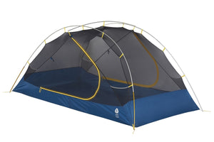 Sierra Designs Clearwing 2 Tent | Hiking & Camping Tent | NZ