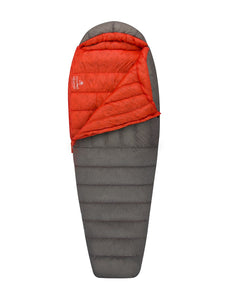 Sea to Summit Flame FMII Womens Sleeping Bag | Hiking & Outdoor Bag NZ