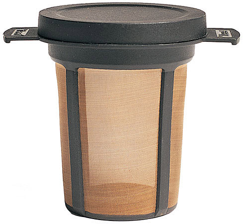 MSR Mugmate Coffee/Tea Filter | MSR NZ Stove and Cooking Accessories