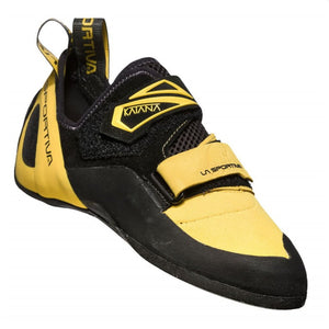 La Sportiva Katana | Rock Climbing Shoes | NZ