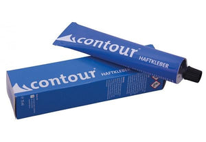 Contour Glue - 75ml (Tuolene Free) | Ski Mountaineering | NZ