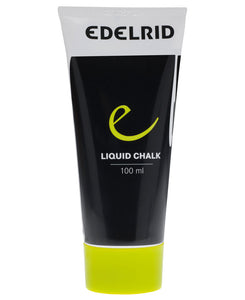 Edelrid Liquid Chalk - 100ml | Climbing and Bouldering Gear | NZ