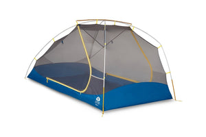 Sierra Designs Meteor 2 Tent | Hiking & Camping Tents | NZ