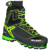 Salewa Vulture Vertical Gore-Tex | Mountaineering and Climbing Boots