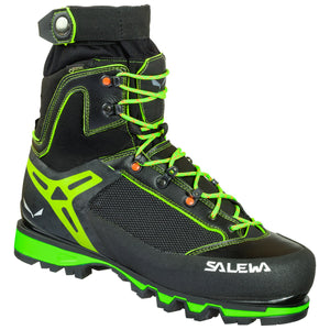 Salewa Vulture Vertical Goretex - Mens