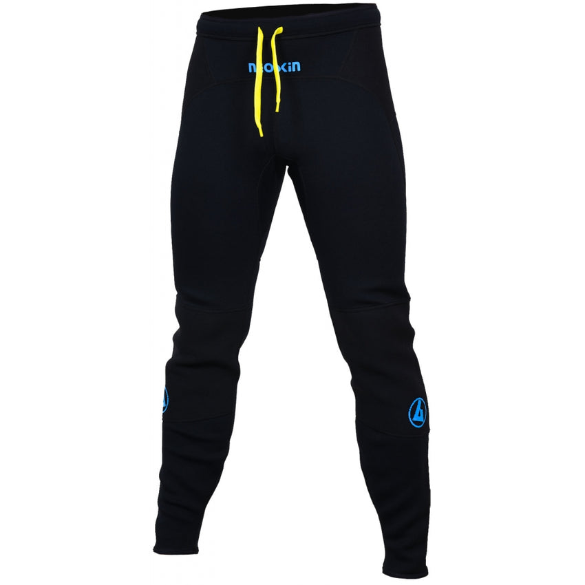 Peak UK Neoskin Pants - Neoprene Pants | Kayak Pants NZ