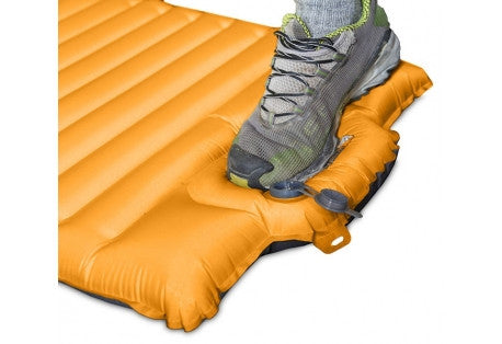 Nemo Cosmo Air 20 Regular Mattress | Nemo Equipment Sleeping Mats