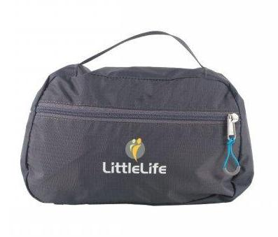 Littlelife Carrier Bag | Child Carriers | NZ