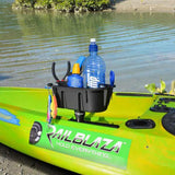 Railblaza Miniport Tracmount | Kayak Outfitting and Accessories | NZ